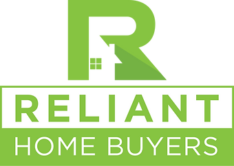 Reliant Home Buyers.png