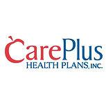 Care-Plus-.jpg