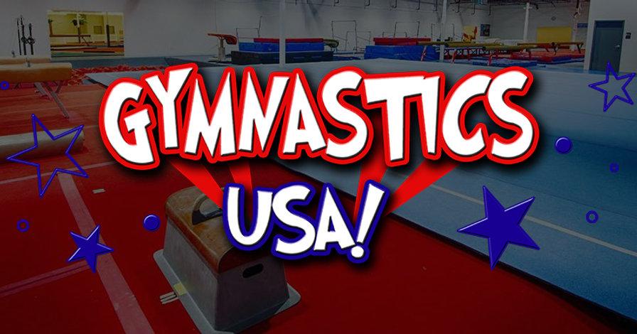 Gymnastics-USA.jpg