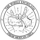 The Whole Enchilada Logo SMALL_1.png