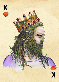 2_King-of-Heart.jpg