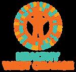 HWO_Logo_Stacked_Full_Color.png