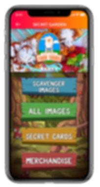 WG-App-Secret-Garden-iPhone-Alpha.png