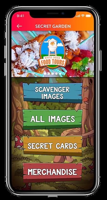 WG-App-Secret-Garden-iPhone-Alpha.png