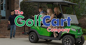 The-Golf-Cart-Company.jpg
