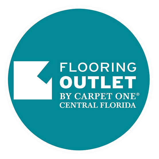 Flooring-Outlet-by-Carpet-One_CIRCLE_ALP