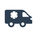 Icon_09.png