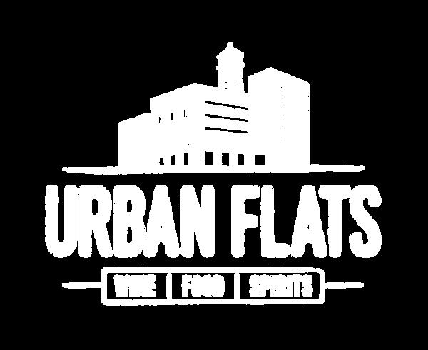 Urban-Flats-Logo_03_White-Alpha.png