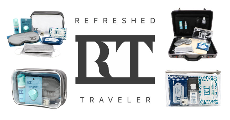 Refreshed Traveler.jpg