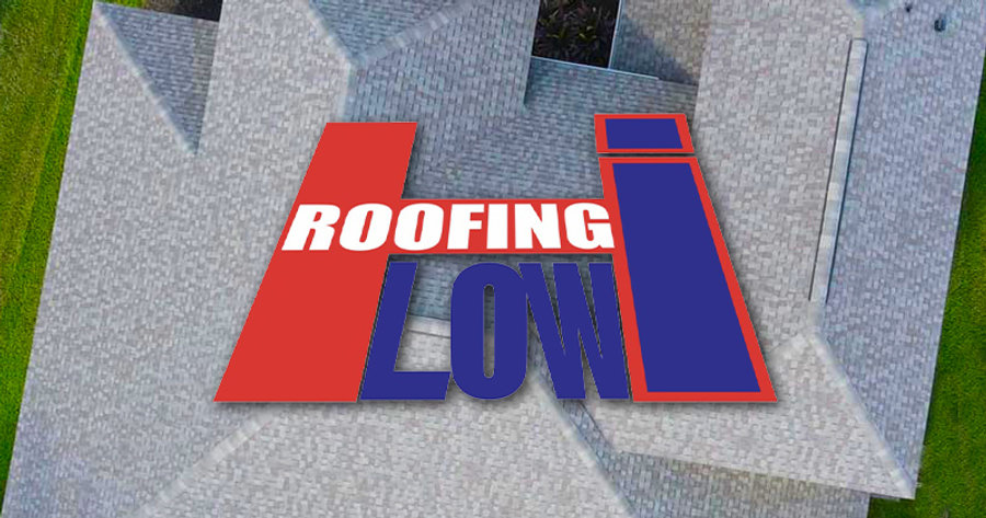 Hi Low Roofing.jpg.jpg