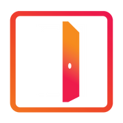 App-Dashboard-Doors-Icon_NEW_V1.png