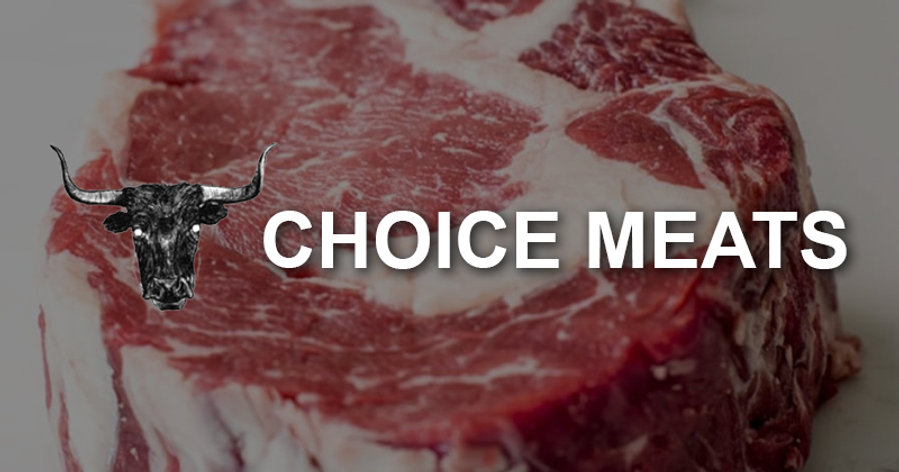 Choice Meats.jpg