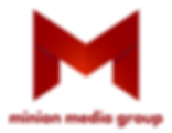 Minion Media Group logo_red2.png