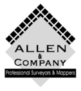 Allen-and-Compnay-Logo_01_Alpha.png