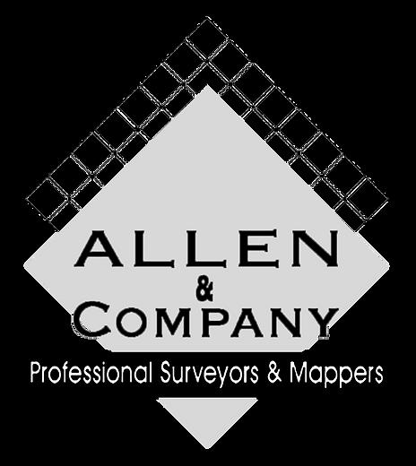 Allen-and-Compnay-Logo_01_Alpha.png