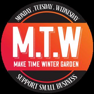 MTW Logo 3