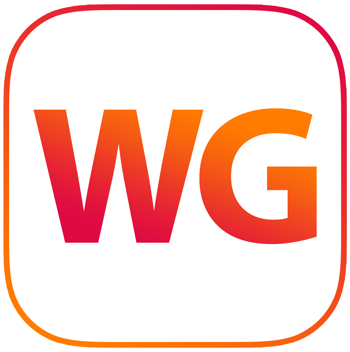 WG App Icon_Final_gradient