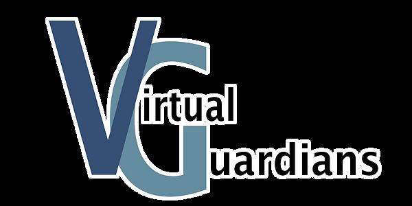 virtualguard_logo_AIpha_white stroke.png