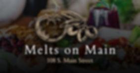 Melts-on-Main.jpg