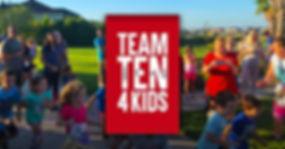 Team Ten 4 Kids.jpg