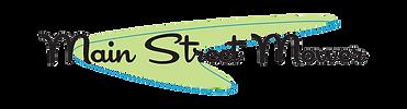 MSM Logo Alpha.png
