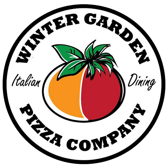 WG-Pizza-Co-Logo_01.png