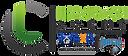 LCA-&-EXP-Logo.png
