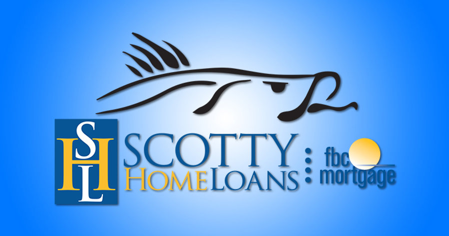 Scotty Home Loans Thumbnail_01.jpg