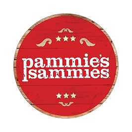Pammies-Sammies-Logo_02_Alpha.png