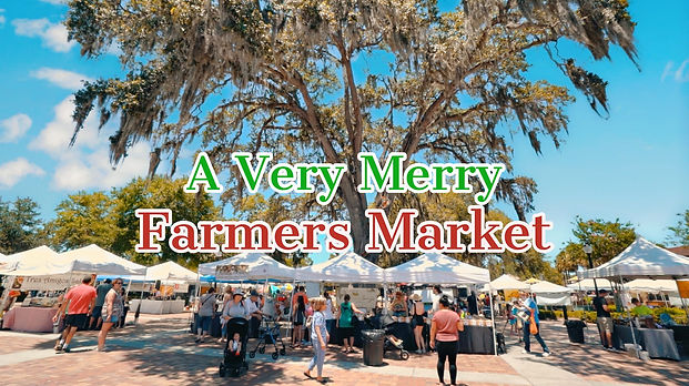 merry WG farmers Market_01.jpg