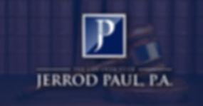 Jarrod-Paul-PA.jpg