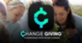Change-Giving-App.jpg