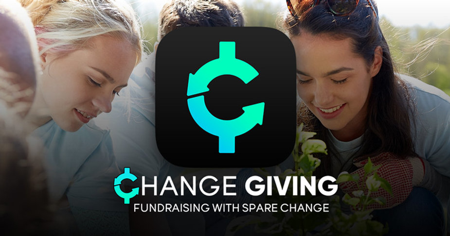 Change-Giving-App.jpg