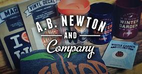 AB Newton Thumbnail_01.jpg
