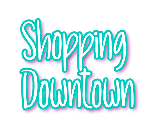 Shopping-Downtown-FONT.png