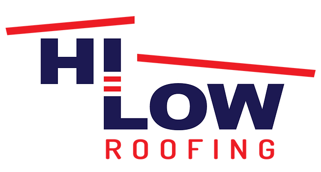 Hi-Low_Logo_white stroke.png