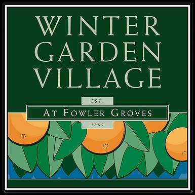 WGV-Logo_02.png
