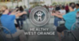 Healthy-West-Orange-Thumbnail_02.jpg