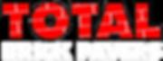 TBP-Logo_Alpha_white.png