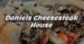 Daniels CheeseSteak Thumbnail_01.jpg