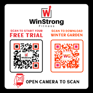 QR WinStrong Fitness_01.png