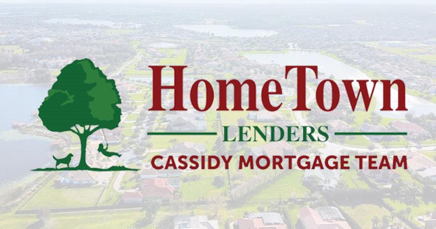 HomeTown-Lenders.jpg