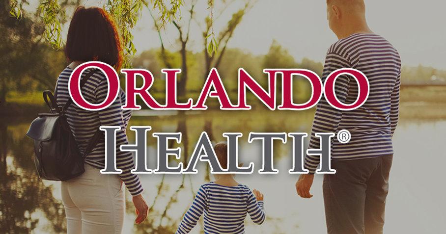 Orlando Health 2.jpg