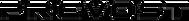 Prevost Logo black.png