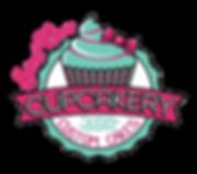 Sweet-Dees-Logo-ALPHA.png