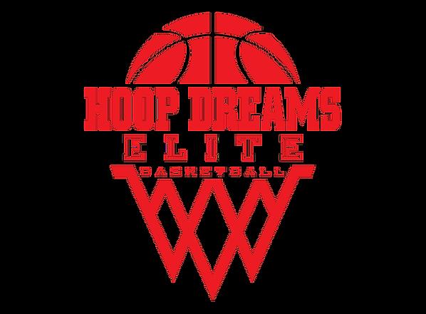 Hoop_Dreams_Logo_Alpha.png