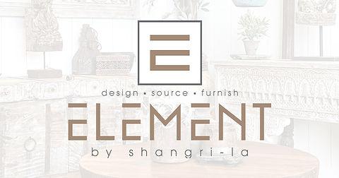 Elements-by-Shangri.jpg