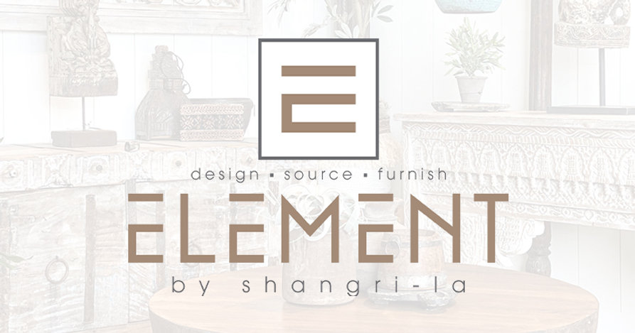 Elements-by-Shangri.jpg