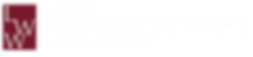 LynnWalkerWright_logo_White_SMALL.png