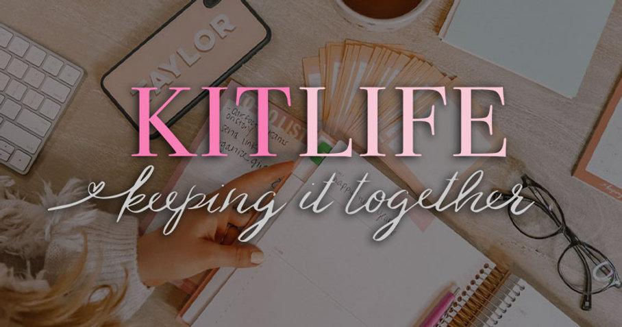 Kitlife.jpg